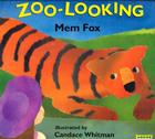 Zoo-Looking Cover Image