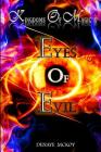 Kingdoms of Magic: Eyes Of Evil Cover Image