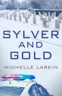 Sylver and Gold Cover Image