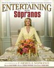 Entertaining with the Sopranos Cover Image