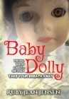 Baby Dolly Cover Image