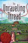 The Unraveling Thread Cover Image