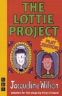 The Lottie Project Cover Image