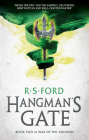 Hangman's Gate (War of the Archons 2) Cover Image