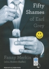 Fifty Shames of Earl Grey: A Parody Cover Image