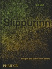 Slippurinn: Recipes and Stories from Iceland Cover Image