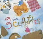 3 Little Culottes Cover Image