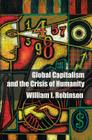 Global Capitalism and the Crisis of Humanity Cover Image