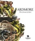 Ardmore: We Are Because of Others: The Story of Fee Halsted and Ardmore Ceramic Art Cover Image