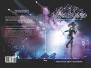 Moribund (Circuit Fae) Cover Image