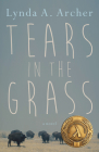 Tears in the Grass Cover Image