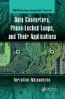 Data Converters, Phase-Locked Loops, and Their Applications Cover Image