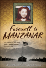 Farewell to Manzanar Cover Image