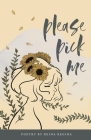 Please Pick Me Cover Image