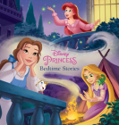 Princess Bedtime Stories (2nd Edition) (Storybook Collection) Cover Image
