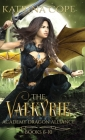 Valkyrie Academy Dragon Alliance: Collection Books 6-10 Cover Image