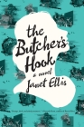 The Butcher's Hook Cover Image