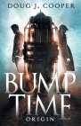 Bump Time Origin Cover Image