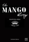 Mango Story Cover Image