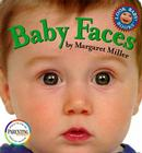 Baby Faces Cover Image