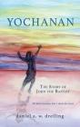 Yochanan: The Story of John the Baptist Cover Image