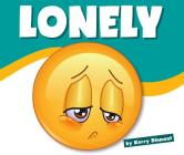 Lonely Cover Image