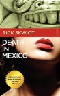 Death in Mexico Cover Image