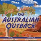 A Race to Save the Australian Outback Cover Image