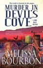 Murder in Devil's Cove Cover Image