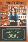 Sweet Secret Deal Cover Image
