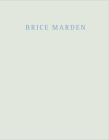 Brice Marden: Marbles and Drawings Cover Image