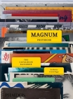 Magnum Photobook: The Catalogue Raisonne Cover Image
