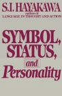 Symbol, Status, and Personality Cover Image