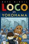 Loco in Yokohama Cover Image