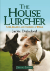 The House Lurcher Cover Image