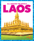 Laos (All Around the World) Cover Image