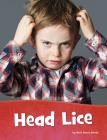 Head Lice Cover Image