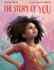 The Story of You Cover Image