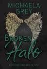 Broken Halo Cover Image