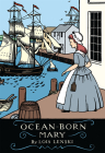 Ocean-Born Mary Cover Image