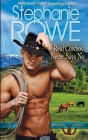 A Real Cowboy Never Says No Cover Image