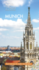 Fodor's Munich 25 Best (Full-Color Travel Guide) Cover Image