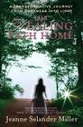 The Healing Path Home: A Transformative Journey from Darkness Into Light Cover Image