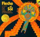 Flecha al Sol [With Cassette] = Arrow to the Sun Cover Image