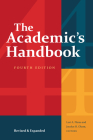The Academic's Handbook, Fourth Edition: Revised and Expanded Cover Image