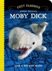 Cozy Classics Moby Dick Board Cover Image