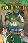 The Hidden Kingdom (Nocturnals #4) Cover Image