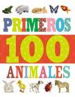 Primeros 100 Animales Cover Image