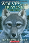 Lone Wolf (Wolves of the Beyond #1) Cover Image