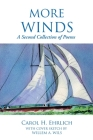 More Winds: A Second Collection of Poems Cover Image